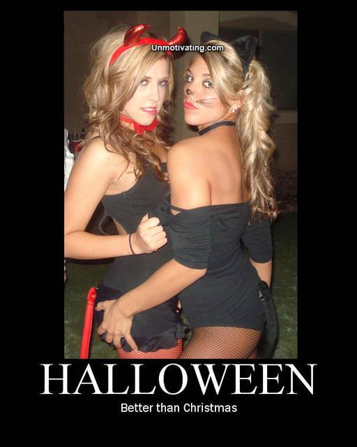 halloween-goods