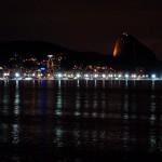 Fête Nat' et nouvelles brésiliennes