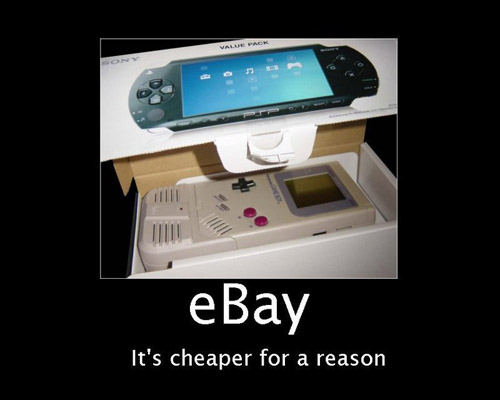 ebay-isnot-the-best