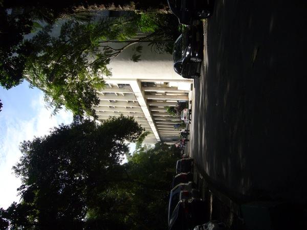 puc-rio-campus-min4
