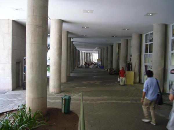 puc-rio-campus-min3