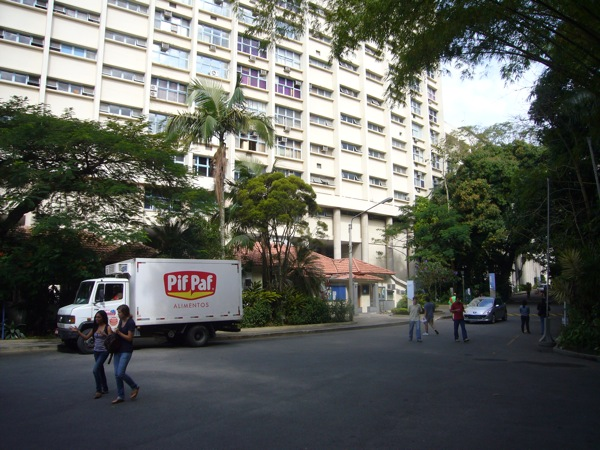 puc-rio-campus-min2