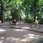 PUC-Rio une des meilleures universités du Brésil