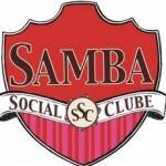[Brésil] Concert de Samba