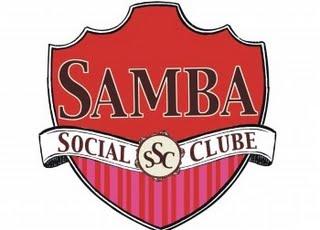 Samba-social-clube