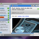 Top 10 des applications Mac gratuites !