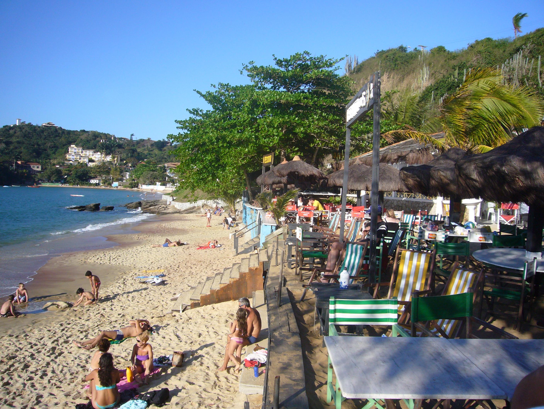 buzios-praia