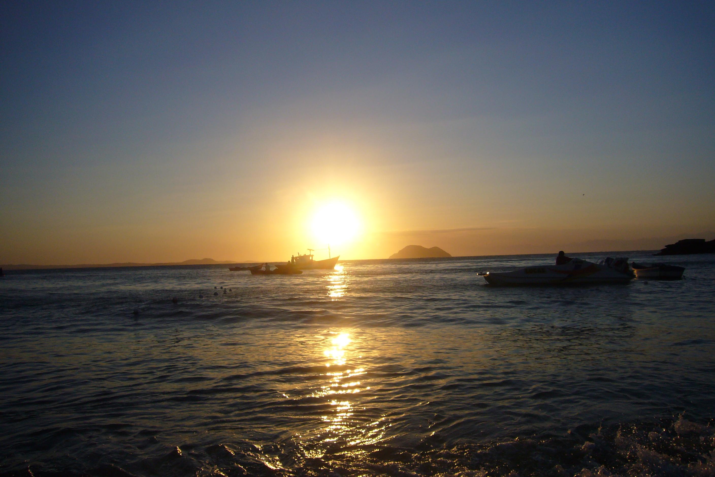 buzios-couche-soleil