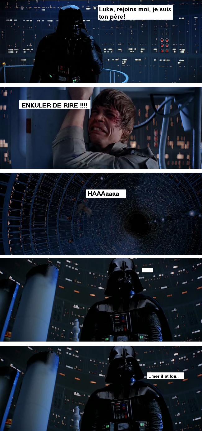 mer-il-et-fou-enkuler-de-rire-star-wars