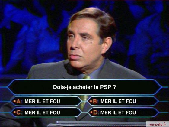 mer-il-et-fou-gagner-million.jpg