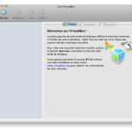 [Tutoriel] Télécharger et installer Google Chrome OS