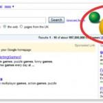 [Web] Google se lance dans le babysitting