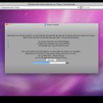 iTunesCounter, Faites tout dire à votre bibliothèque iTunes