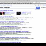 [Revue du Web] #3 Google, HBO, beatbox et j'ai failli baiser