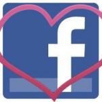 [Stats] facebook officiel : Etre en couple rend-il heureux ?