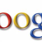 [Bilan] Retour sur la semaine la plus Google de l'année 2010