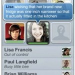 RCS : Rich Communication Suite, la révolution télécom des années 2010