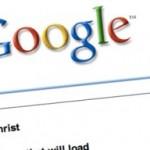 [Bilan] Sources de revenus de Google