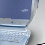 [Beau] Les meilleures innovations d'Apple en 3D