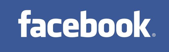 facebookpicturelogo