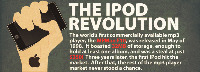 ban-ipod-revolution
