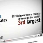 [Vidéo] la révolution des média sociaux