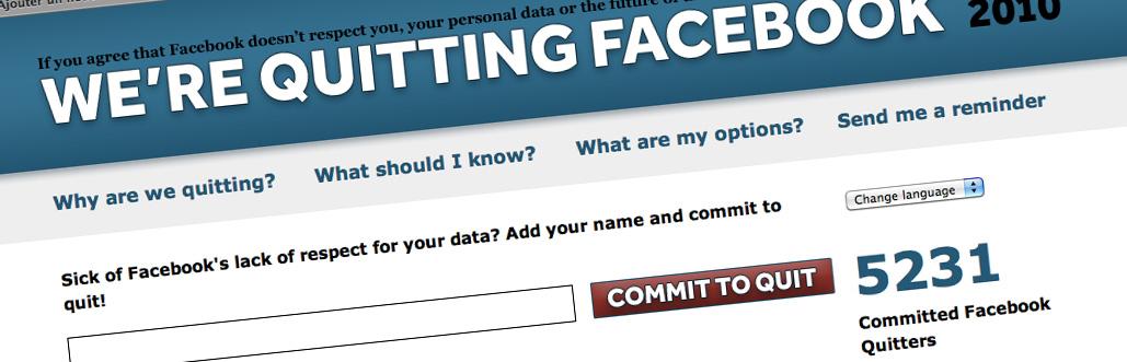 were-quiting-facebook