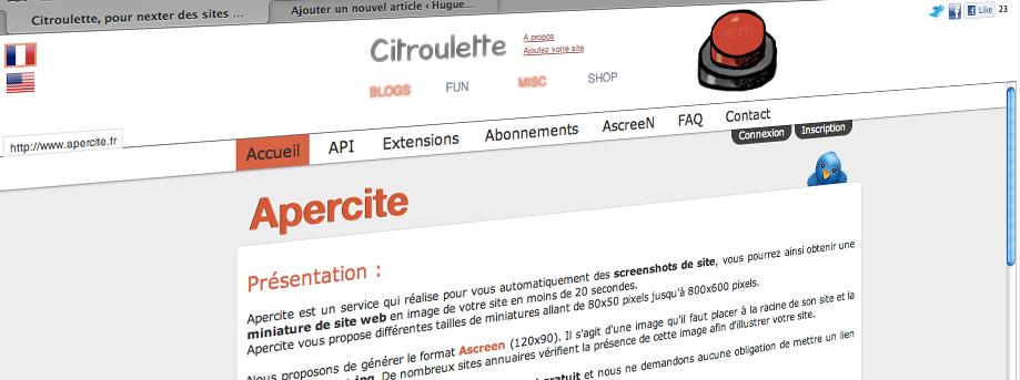 citroulette-next