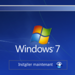 Installer Windows 8 ou Windows 7 sur Mac sans lecteur DVD avec VirtualBox