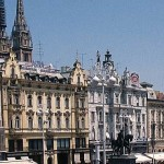 [Zagreb] #1 : Basis of New Media Marketing