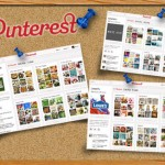 [Zagreb] #2 : Starting to use Pinterest