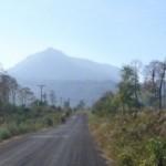 Plateau des Bolovens – Laos en vidéo