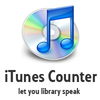 itunesCounter